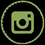 social-icons-03